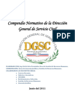 compendio_normativo_general-dgsc.pdf