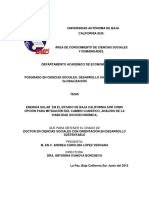 10042016_125134_Andrea Carolina López Vergara.pdf