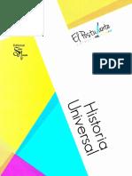 Historia universal  Colección El Postulante.pdf