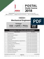 ME_18_EGP1345.pdf