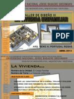 PROYECTO ARQUITECTONICO.pptx