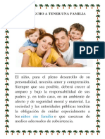 DERECHO A TENER UNA FAMILIA.docx