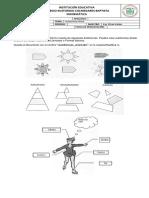 Autoformas_Word.pdf