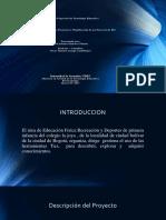 Nini_mancera_act22_edt-Udes- Modulo Gereencia d Eproyectos y Tecnologia Educativa