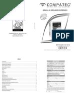 Man_Cer_Eletrica_CE103.pdf