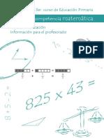 Guia de Codificacion Competencia Matematica.pdf