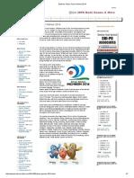 2014 asian pdf games