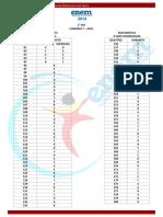 Provas enem Simulado 2017.pdf