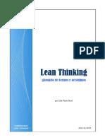 glossario_leanthinking.pdf