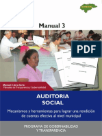 Manual 3 Auditoria Social.pdf
