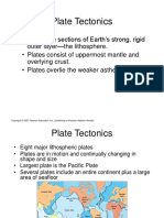Tim Duncan Plate