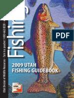 2009 Fishing
