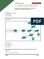 CCNA-3-Chapter-1-v5.0-Exam-Answers-2015-100.pdf