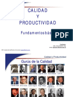 U1T1FUNDAMENTOSDELAGESTIÓNDELACALIDAD.pdf