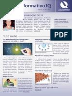 Informativo IQ nº 105.pdf