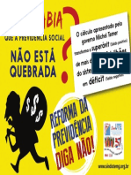 Reforma-da-Previdencia-Sindute.pdf