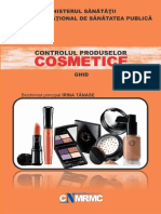 Ghid-Produse-Cosmetice.pdf
