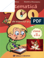 700-de-Exercitii-Si-Probleme-Clasa-2.pdf