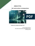 Pitol, Sergio - Antologiìa Del Cuento Polaco Contemporaìneo