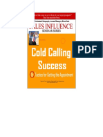 133580907-Cold-Calling-Success.pdf