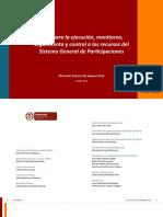 guia-sgp.pdf