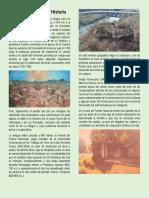 Puente Nacional en La Historia 2