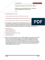 CCNA-3-Pretest-Exam-Answers-v5.0-2015-100.docx