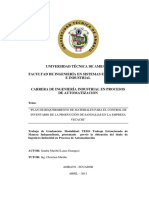 Tesis_t629id.pdf