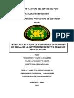 FÀBULAS Y EL VALOR DE RESPETO EN ESTUDIANTES DE INICIAL DE LA IE CAB.pdf
