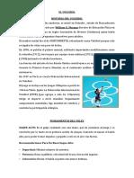 EL VOLEIBO SARCA.docx