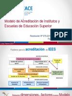 Modelo de Acreditacion para IEES.pptx