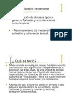 EspanholAula01