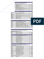 Lambda PRECIOS  2015 actualizada.pdf