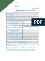Anexo 16 FORMULARIO CUMPLIMIENTO GESTION MEDIOAMBIENTAL.docx