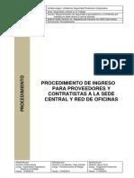 Anexo 11 PROCEDIMIENTO PROVEEDORES MFR.docx