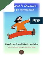 Cuaderno-de-habilidades-sociales-Programa-de-educación-para-la-convivencia-Educación-Primaria.pdf