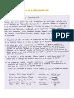 EIG_TA_PRACTICA01_GRUPO02.pdf