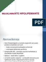hipolipemiante-2014