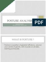 postureanalysis-131120080537-phpapp02.pptx