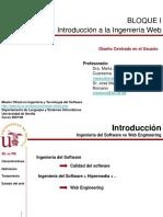0102- Introducción e Ingeniería Web