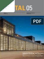 Portal_05_EN.pdf