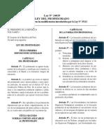 27_14_02Ley24029profesorado.pdf