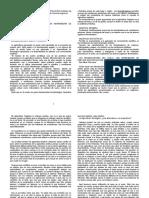 189757060 Ana Primavesi Los Bioindicadores Del Suelo Una Herramienta de Ana Lisis en Agricultura Orga Nica PDF(1)