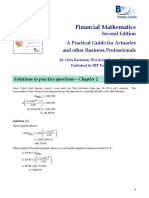 FM textbook solutions chapter 2 second edition.pdf
