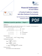 FM textbook solutions chapter 3 second edition.pdf