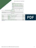 Registro Sanitario Rx Listem