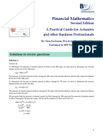 FM textbook solutions review second edition.pdf