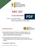 16474_Fluid Mechanics upto MTE.ppt