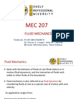 16474_Fluid Mechanics upto MTE.ppt