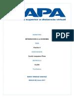PRACTICO 3 introduccion a la Economia.docx